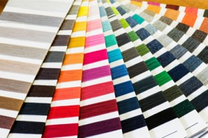 MSB Malerbetrieb - Farbfaecher