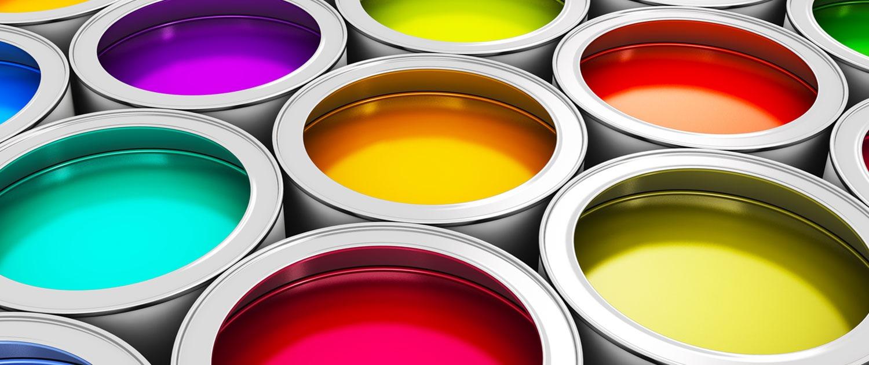 MSB Malerbetrieb - Farbtoepfe2