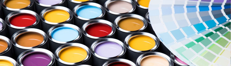 MSB Malerbetrieb - Farbdosen2